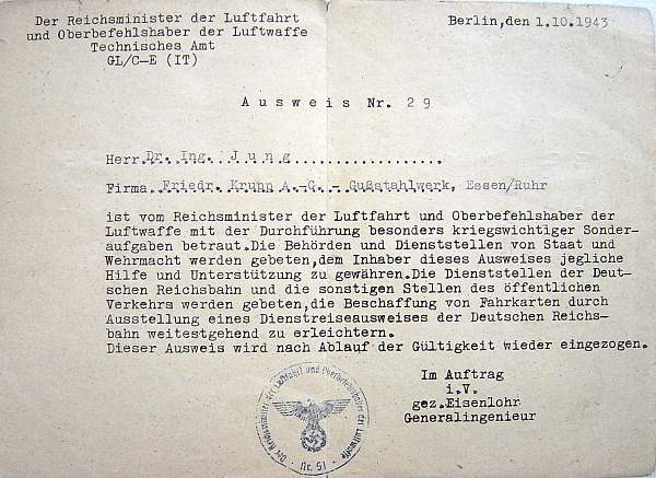Click image for larger version.  Name:Luftwaffe ausweis 43.jpg Views:73 Size:281.7 KB ID:20129