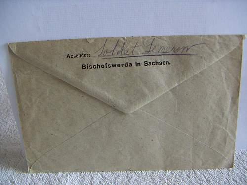 Click image for larger version.  Name:Envelope prisoner of war Moskauer Hilfscomite back 2.jpg Views:118 Size:149.4 KB ID:201498