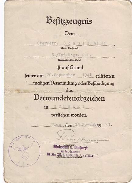 Grossdeutschland BWB doc