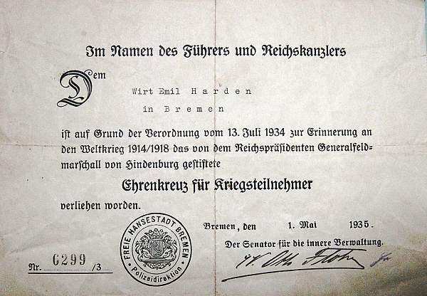 Click image for larger version.  Name:1935 award.jpg Views:51 Size:209.5 KB ID:20982
