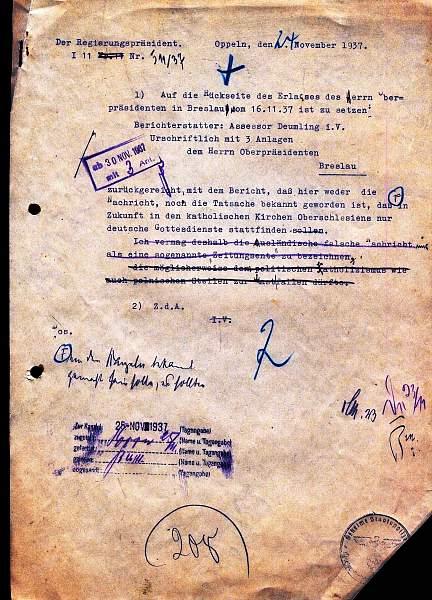 1935 document