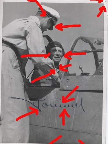 Click image for larger version.  Name:A ROMMEL.jpg Views:98 Size:166.9 KB ID:21473
