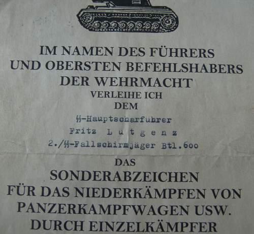 Click image for larger version.  Name:ss-fall600-urkunde-niederkampfen-2_2.JPG Views:109 Size:180.4 KB ID:217749