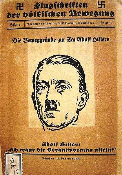 Click image for larger version.  Name:Hitler's reasons 1924.JPG Views:88 Size:131.8 KB ID:22031