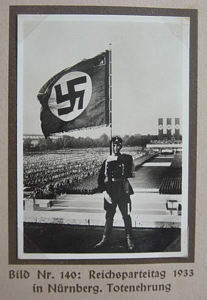 """""""Das Neue Reich"""""""