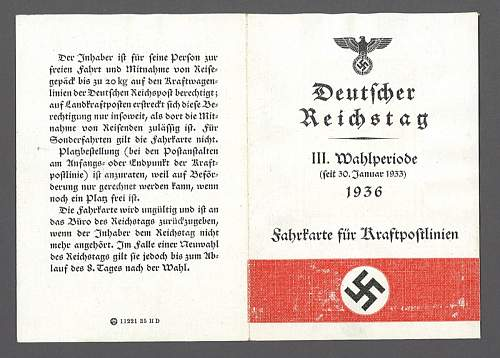 Click image for larger version.  Name:Reichstagoutside[1].jpg Views:312 Size:169.5 KB ID:241313
