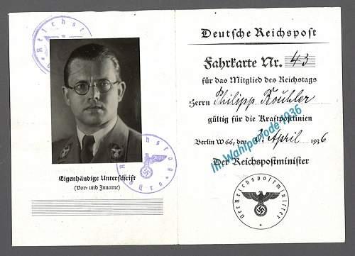 Click image for larger version.  Name:Reichstaginside[1].jpg Views:2179 Size:123.8 KB ID:241314