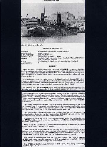 Click image for larger version.  Name:HARBOUR PILOT LARBALASTIER 12.jpg Views:146 Size:262.7 KB ID:259578