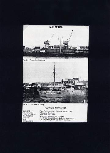 Click image for larger version.  Name:HARBOUR PILOT LARBALASTIER 13.jpg Views:112 Size:251.0 KB ID:259580