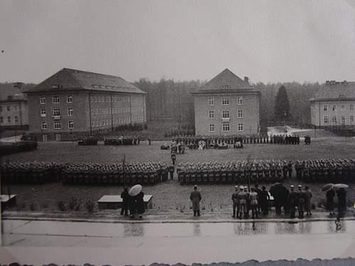 Click image for larger version.  Name:Hohenfriedberg Kaserne.jpg Views:332 Size:143.8 KB ID:27401