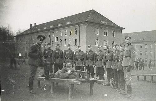 Click image for larger version.  Name:barracks-2.jpg Views:358 Size:168.4 KB ID:27403