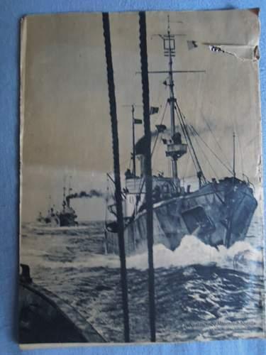 Click image for larger version.  Name:Die Kriegsmarine -  5.März 1940 (rear).JPG Views:229 Size:194.8 KB ID:275701
