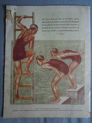 Click image for larger version.  Name:Frauen Warte - 1.Juni 1939 (rear).JPG Views:237 Size:190.8 KB ID:275702