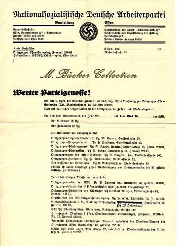 Click image for larger version.  Name:Letter_Essen-Steinplatz.jpg Views:213 Size:117.3 KB ID:277625
