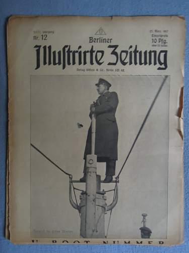 Click image for larger version.  Name:Berliner Illustrirte Zeitung - 25.M�rz 1917 (front).JPG Views:170 Size:195.1 KB ID:279832