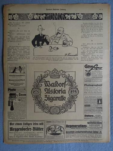 Click image for larger version.  Name:Berliner Illustrirte Zeitung - 25.März 1917 (rear).JPG Views:240 Size:187.6 KB ID:279833