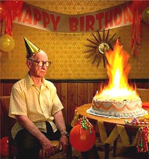 Name:  happy_birthday_to_you.jpg Views: 238 Size:  33.2 KB