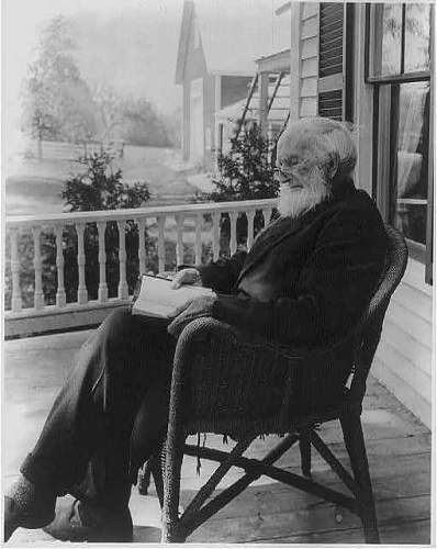 Click image for larger version.  Name:[Old-man-reading-Bible-in-wicker-chair-on-farmhouse-porch]-LOT-4777...-painting-artwork-print.jpg Views:981 Size:41.2 KB ID:286735