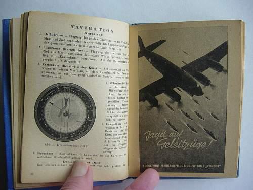 Click image for larger version.  Name:Luftwaffe pocket calendar 1942 003.jpg Views:241 Size:244.7 KB ID:28792