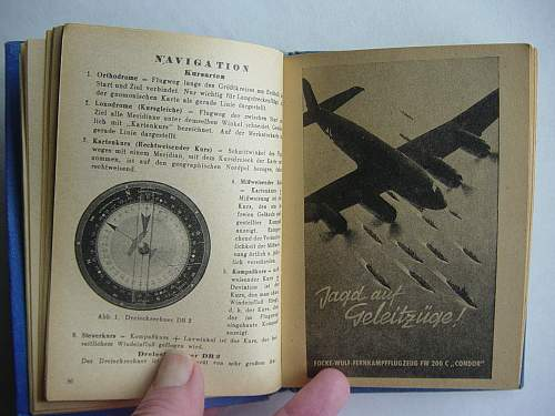 Click image for larger version.  Name:Luftwaffe pocket calendar 1942 003.jpg Views:299 Size:244.7 KB ID:28792
