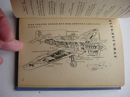 Click image for larger version.  Name:Luftwaffe pocket calendar 1942 004.jpg Views:200 Size:242.1 KB ID:28793