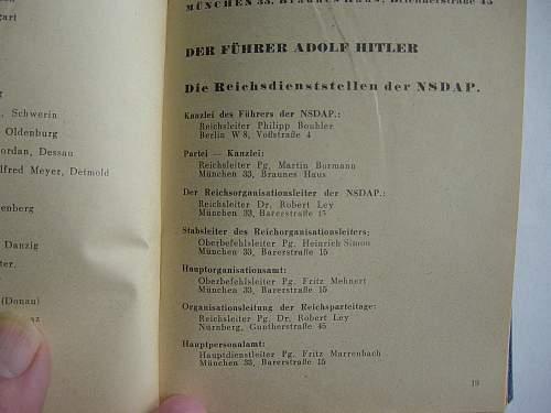 Click image for larger version.  Name:Luftwaffe pocket calendar 1942 005.jpg Views:193 Size:241.3 KB ID:28794