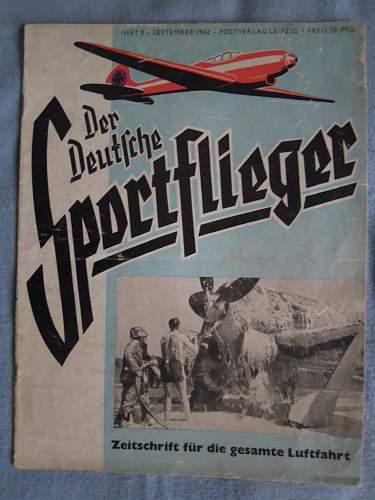 Click image for larger version.  Name:Der Deutsche Sprtflieger - September 1942 (front).JPG Views:171 Size:190.2 KB ID:289233