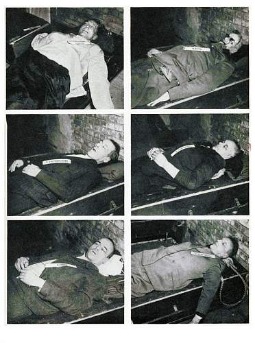 Click image for larger version.  Name:nazi_death2.jpg Views:365 Size:87.2 KB ID:290809
