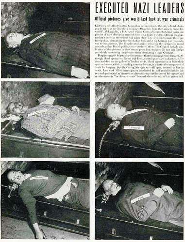 Click image for larger version.  Name:nazi_death1.jpg Views:199 Size:100.7 KB ID:290810