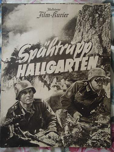 Click image for larger version.  Name:Illustrierter Film-Kurier Nr.3184 (front).jpg Views:310 Size:260.8 KB ID:293544
