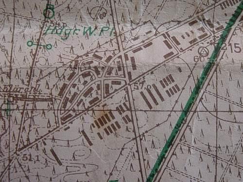 Click image for larger version.  Name:Belsen camp.jpg Views:3467 Size:251.5 KB ID:29401