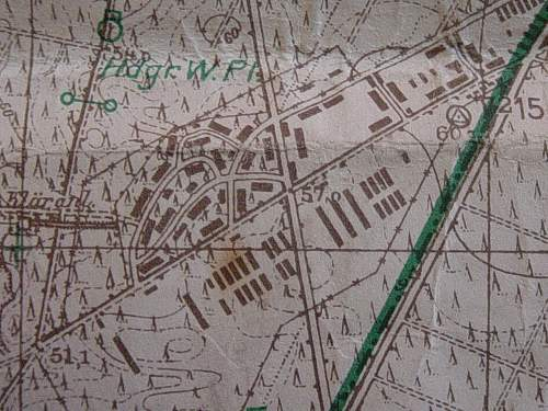 Click image for larger version.  Name:Belsen camp.jpg Views:3654 Size:251.5 KB ID:29401