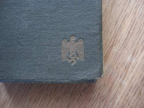 what book is this??any info please