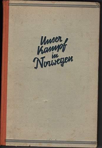 Click image for larger version.  Name:Unser Kampf im Norwegen.jpg Views:93 Size:251.3 KB ID:298987