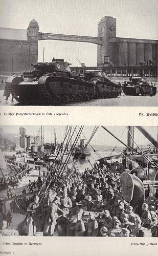 Click image for larger version.  Name:Panzer.jpg Views:117 Size:260.8 KB ID:298989