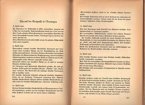 Click image for larger version.  Name:chronology.jpg Views:54 Size:264.6 KB ID:298993