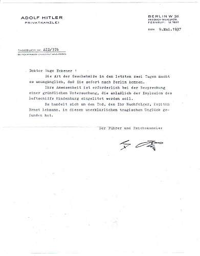 Click image for larger version.  Name:Hitlerletterhindenburg.jpg Views:2611 Size:107.1 KB ID:302885