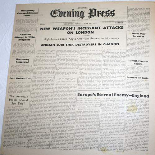 Click image for larger version.  Name:June191944.jpg Views:136 Size:243.6 KB ID:305115