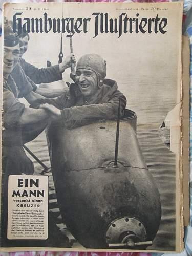 Click image for larger version.  Name:Hanburger Illustrierte - 22.Juli 1944 (front).JPG Views:288 Size:186.7 KB ID:311125