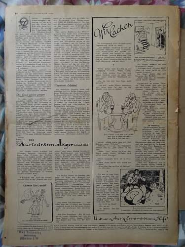 Click image for larger version.  Name:Hanburger Illustrierte - 22.Juli 1944 (rear).JPG Views:136 Size:182.5 KB ID:311126