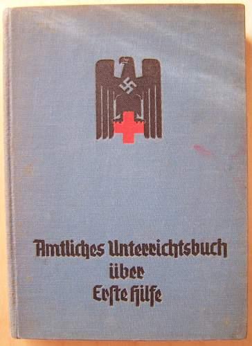 Click image for larger version.  Name:Erste Hilfe 1a.jpg Views:192 Size:253.2 KB ID:33591