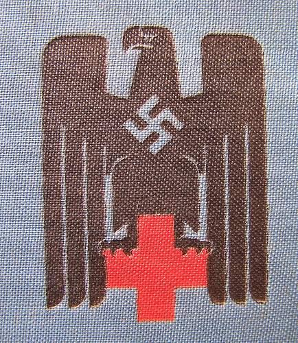 Click image for larger version.  Name:Erste Hilfe 1b.jpg Views:142 Size:274.6 KB ID:33592