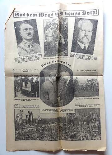 Click image for larger version.  Name:12may12 medals docs 035.jpg Views:126 Size:259.4 KB ID:345195