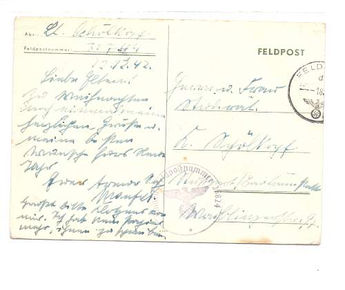 Click image for larger version.  Name:Africa corps postcard 002.jpg Views:225 Size:221.8 KB ID:347084