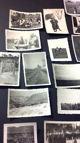 Got some cool now photos I want to share or sell!