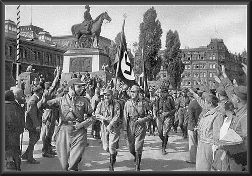 Name:  Horst Wessel.jpg Views: 2161 Size:  76.4 KB