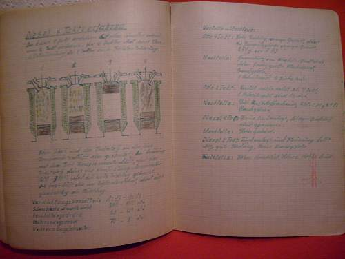 Click image for larger version.  Name:Luftwaffe theorie boek (10).jpg Views:48 Size:51.7 KB ID:36292