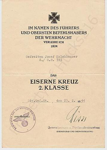 Click image for larger version.  Name:B) signed by Generalleutnant Walther Riße_final.jpg Views:12 Size:77.6 KB ID:367182