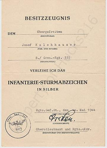 Click image for larger version.  Name:C) signed by Oberstleutnant Aschen_final.jpg Views:19 Size:93.3 KB ID:367183