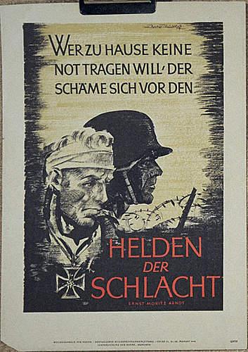 Click image for larger version.  Name:Helden_der_Schlacht.jpeg Views:119 Size:110.2 KB ID:380908